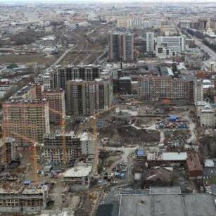 ЖК Московские ворота, сдача, старт продаж, корпус, очередь, готовность дома